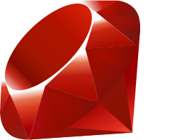 Artifactory Support for RubyGems
