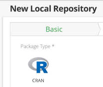 r package download