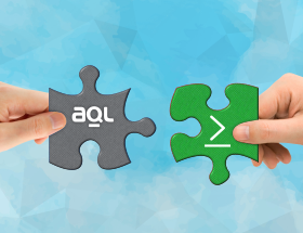 AQL and JFrog CLI