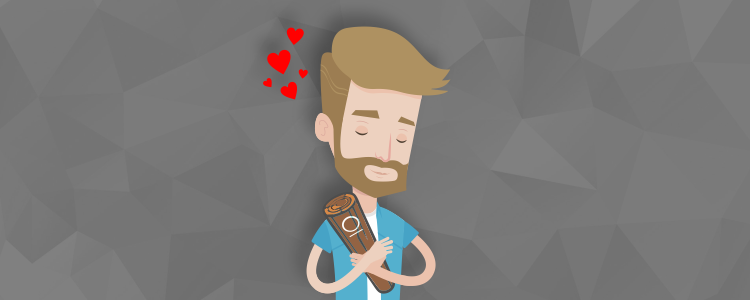 Artifactory Log Files
