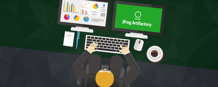 Monitoring and Optimizing Artifactory Performance - JFrog